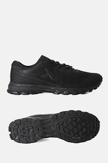 Mohawk Starling Offroad Running Shoes