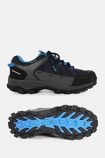 Amatola Hiking Boots