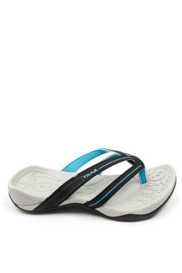 Strappy Flip Flop