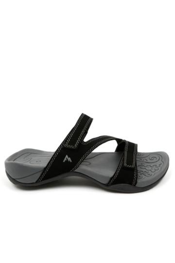 Adventure Sandal