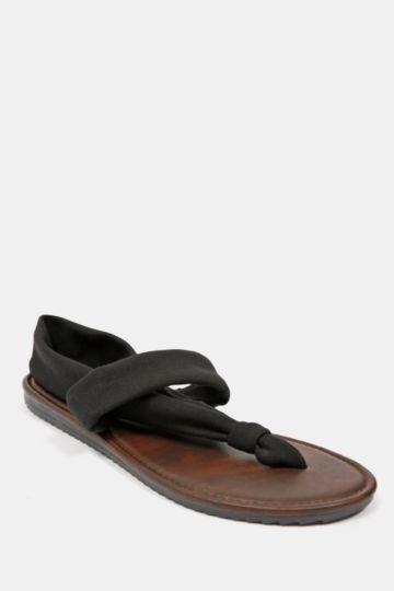 Yoga Sandal