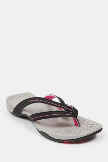 Taulus Flip-flops