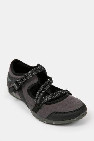 Active Pump Outdoor Shoe