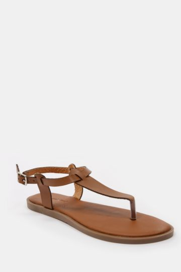 Maui Slingback Sandal