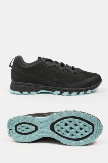 Zelus Trail Running Shoe