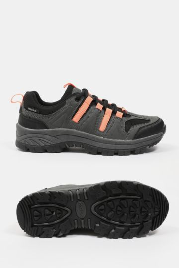 Active Rover Trail Running Shoes