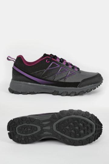 Softshell Hiking Shoe