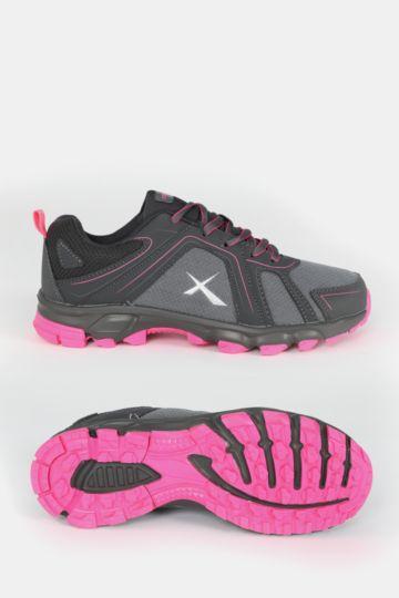 Phoenix Trail Running Shoe