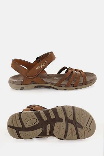 Rivroc Adventure Sandals