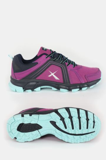 huge discount 4f513 98e4f Phoenix Trail Running Shoe