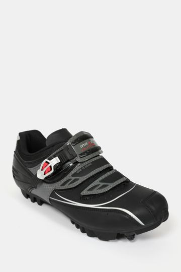 Ratchet Cycling Shoe