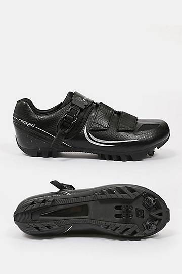 Ratchet Cycling Shoes