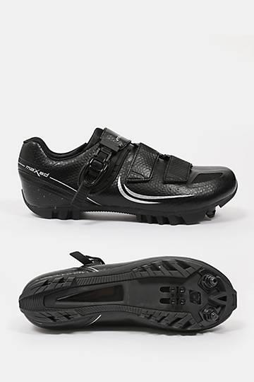 Ratchet Cycling Shoe