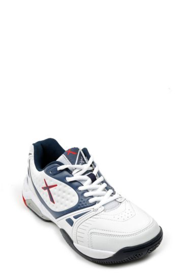 Ace Tennis Shoe