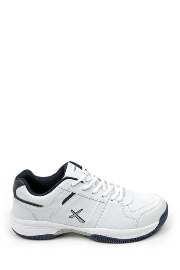 Ace Tennis Shoes