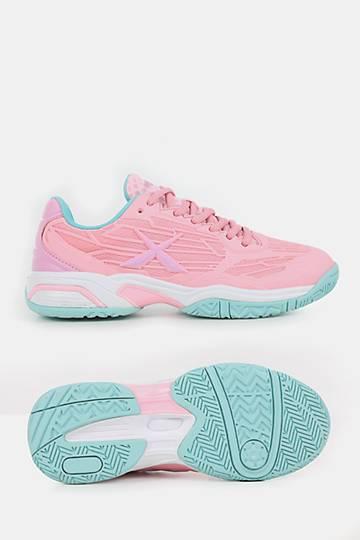Goal Netball Shoe