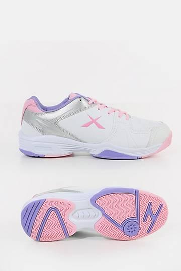 Super Netball Shoe