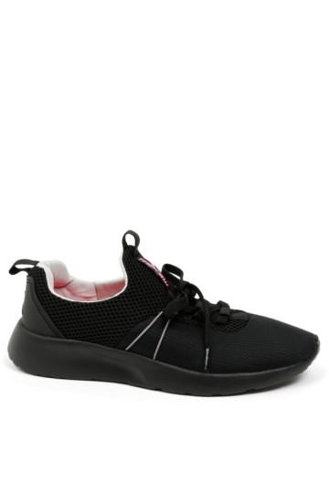 Studio Dance Shoe
