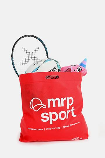 Reusable Shopper Bag - Medium